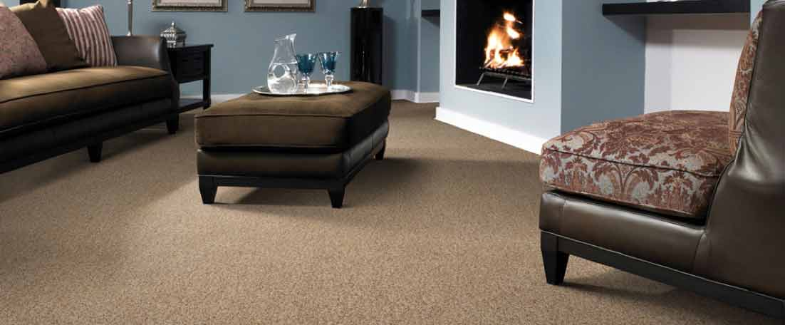 Floor Carpets For Living Room Part - 43: Flooring And Carpet At Beams Flooring America In Twin Falls, ID