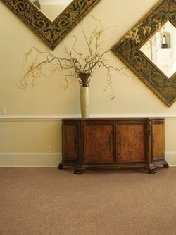 carpet flooring in twin falls